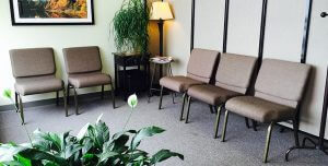 Physical Therapy north springfield mo