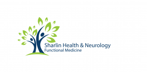 Sharlin Health