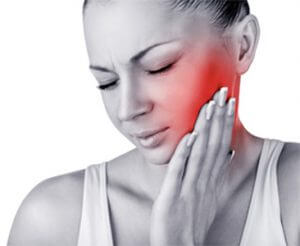 tmj treatment springfield mo