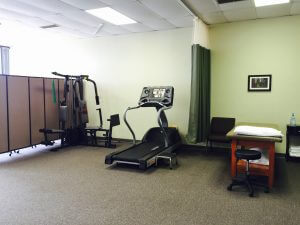treadmill-area_north